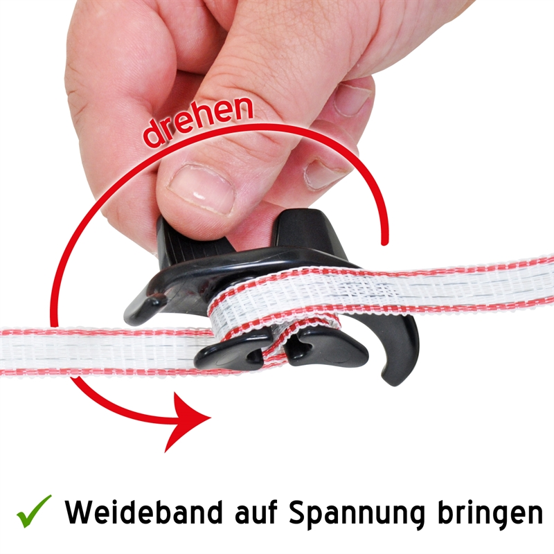 44722-Weidezaunband-Elektrozaunband-auf-Spannung-bringen.jpg