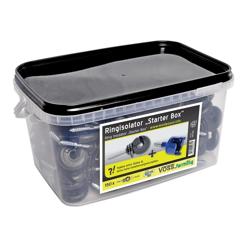 44724-Ringisolatoren-Eimer-Weidezaun-Ringisolator-Starter-Box.jpg