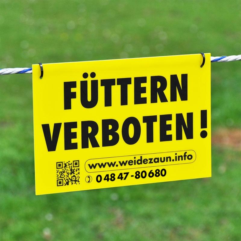 44737-Hinweisschild-Fuettern-Verboten-Pferde.jpg