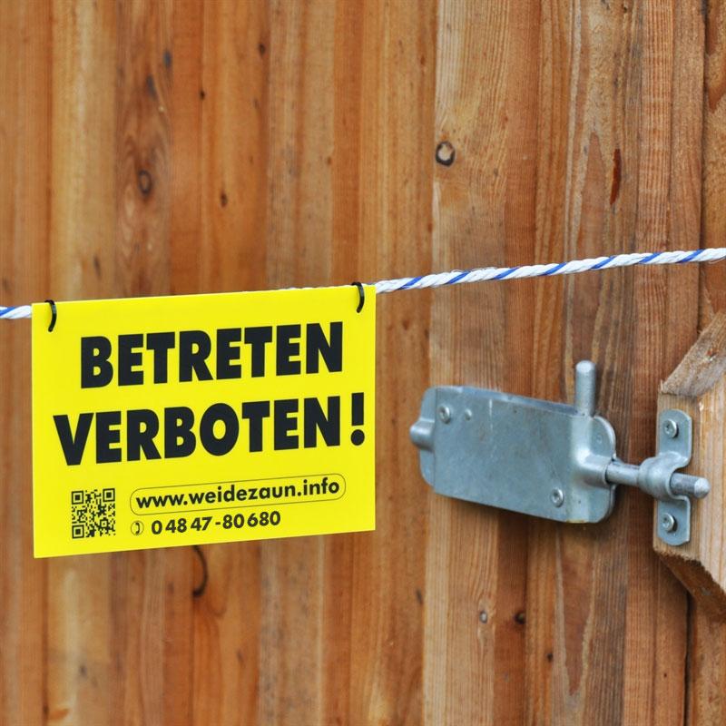44740-Verbotsschild-Betreten-Verboten.jpg