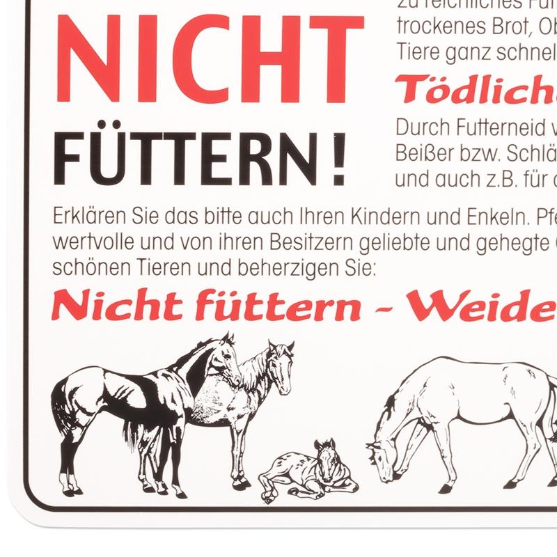 44744-hinweisschild-pferdeweide-ponyweide-betreten-nicht-fuettern.jpg