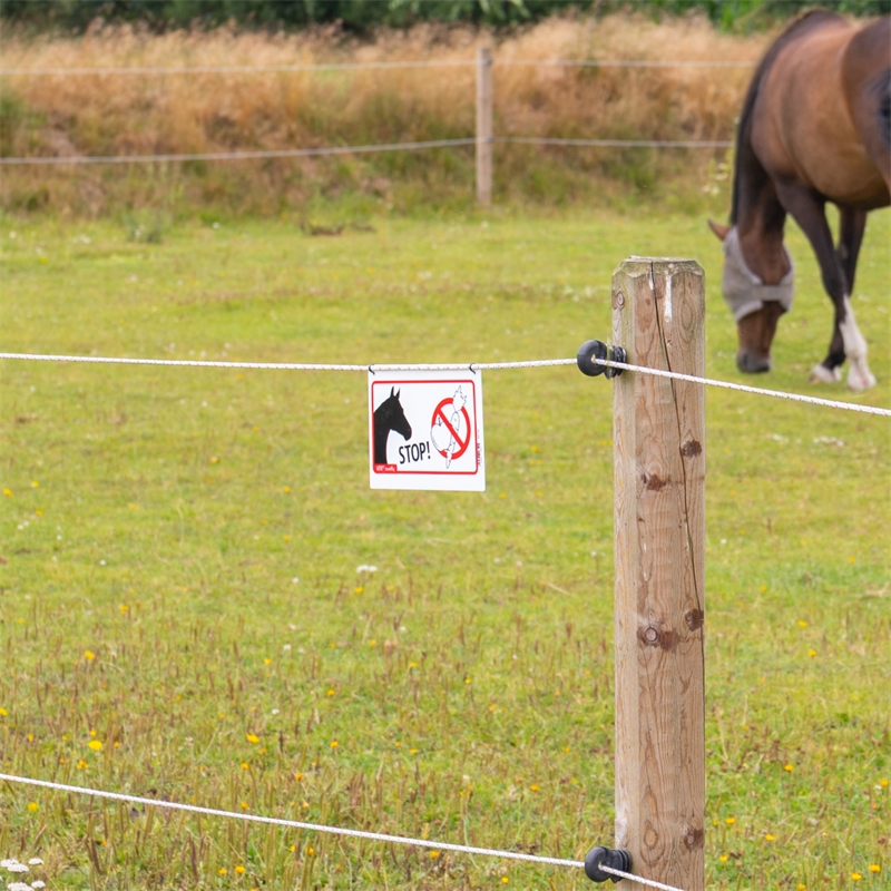 44756-voss-farming-fuettern-verboten-hinweisschild-3.jpg