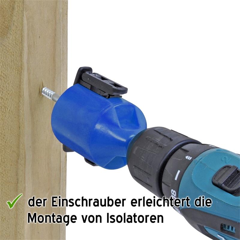 44764-Einschraub-Hilfe-fuer-Weidezaunisolatoren-Weideisolatoren-Maxi-Tape.jpg