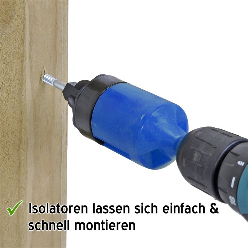 44764-Einschrauber-fuer-Isolatoren-Easy-Cord-Seilisolator-Kordelisolator-VOSS.farming.jpg