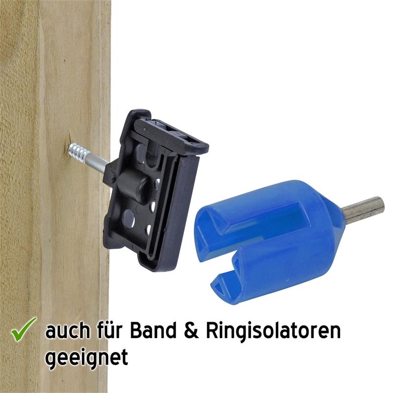 44764-Einschraubhilfe-auch-fuer-Weidezaunbandisolatoren-Weideisolatoren-Maxi-Tape.jpg