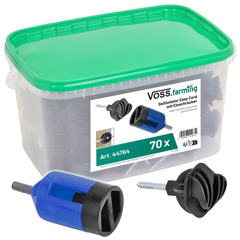 44764-Seilisolator-Easy-Cord-Drahtisolator-mit-Eimer.jpg