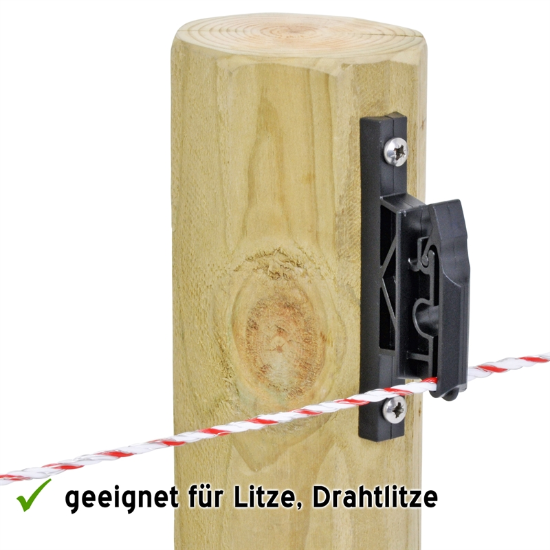 44765-Praxisbild-Multiisolator-mit-Weidezaunlitze.jpg