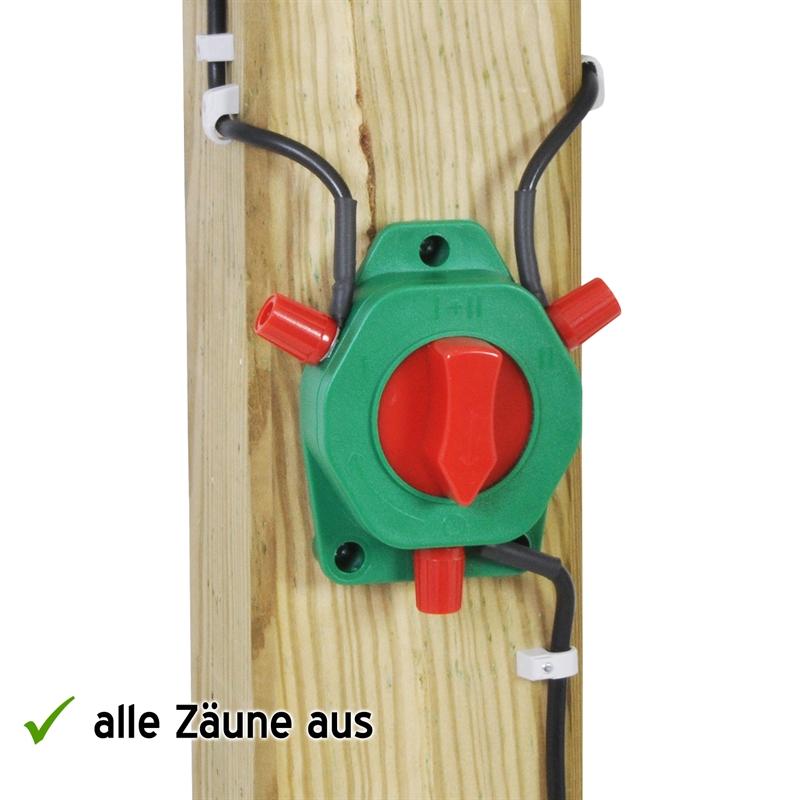 44767-Zaunschalter-Ein-Ausschalter-Umschalter-von-VOSS.farming.jpg