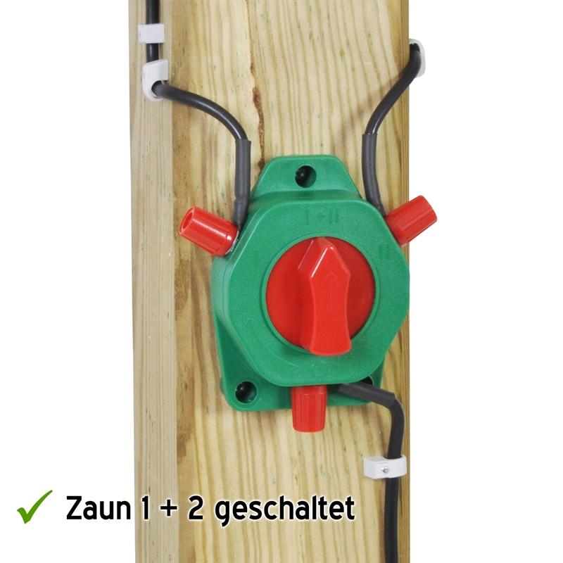 44767-Zaunschalter-Zwei-Kreis-Weideschalter.jpg