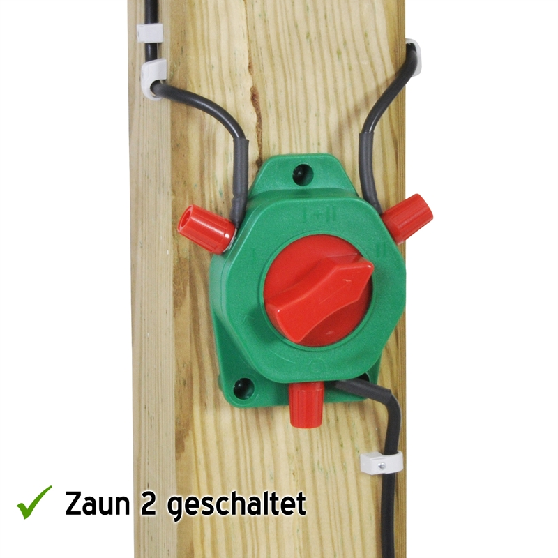 44767-Zaunschalter-einfache-und-sichere-Anwendung.jpg