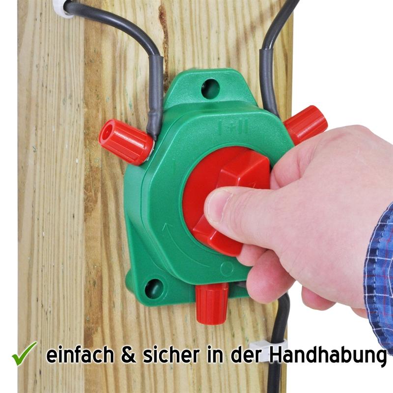44767-einfach-und-sicher-in-der-Handhabung.jpg