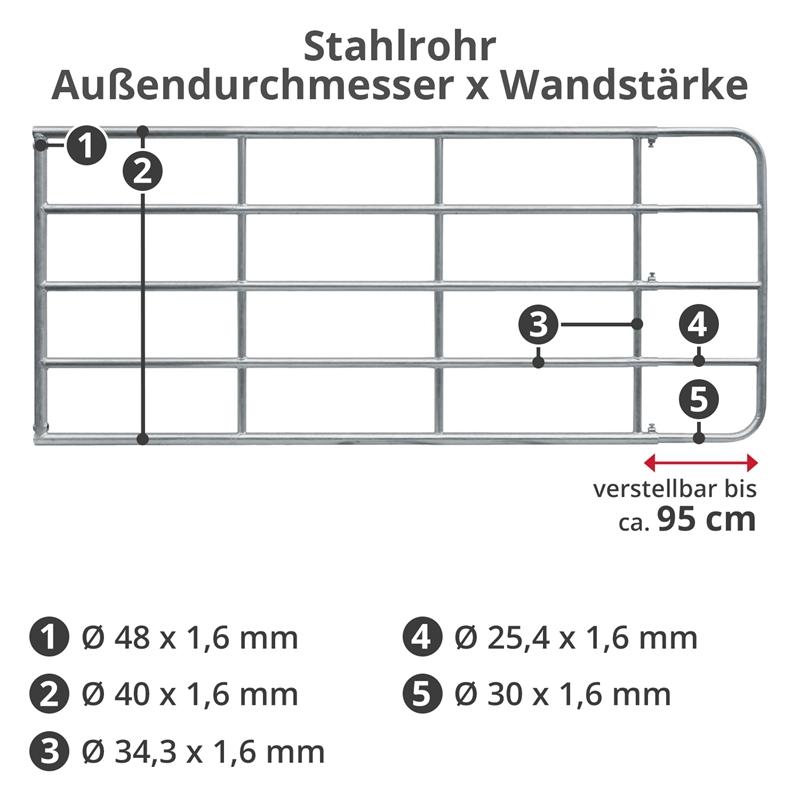 44778-04-weidetor-kerbl-maße-wandstaerke.jpg