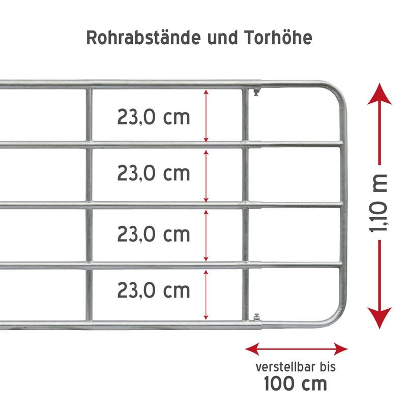44778-5-Kerbl-Weidetore-Weidezauntore-Abmessungen.jpg