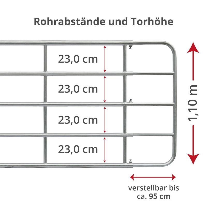 44778-80-kerbl-weidetore-weidezauntore-abmessungen.jpg