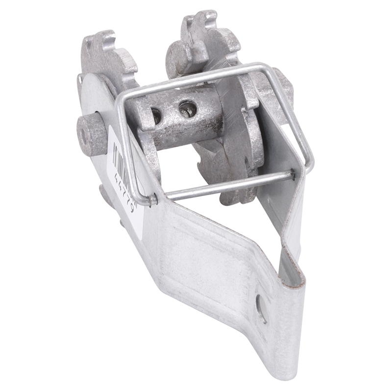 44779-VOSS-farming-Zahnradspanner-zum-Spannen-von-Eisendraht-Stahldraht.jpg
