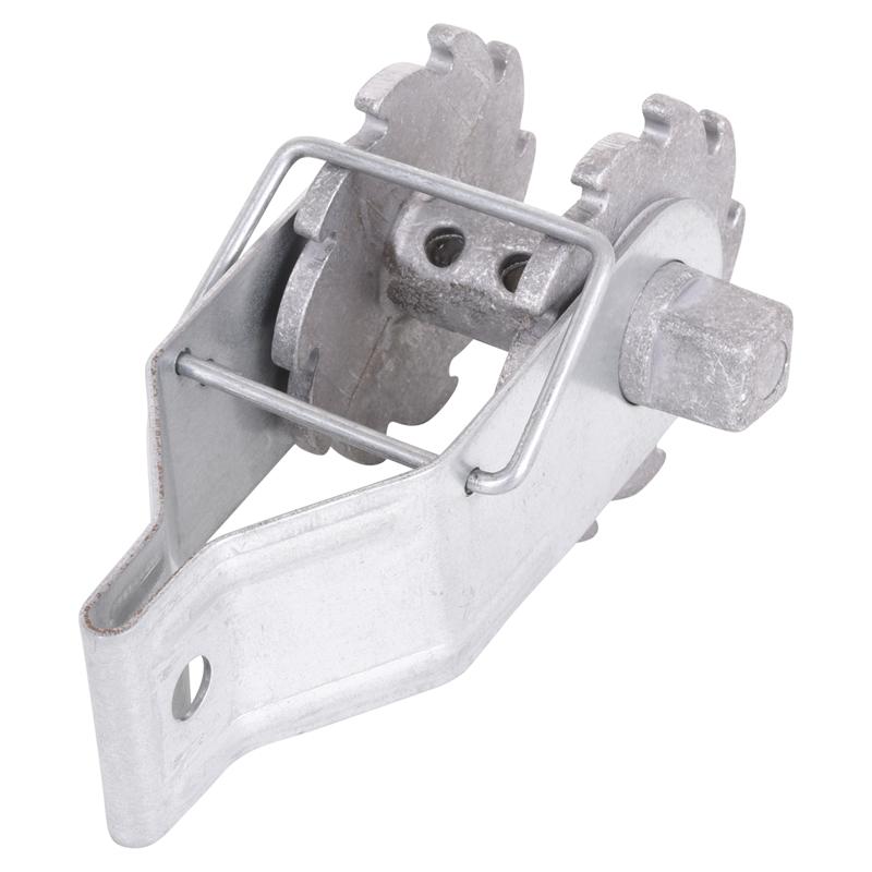 44779-Zahnradspanner-fuer-Stahldraht-Elektrozaundraht-Spanner.jpg