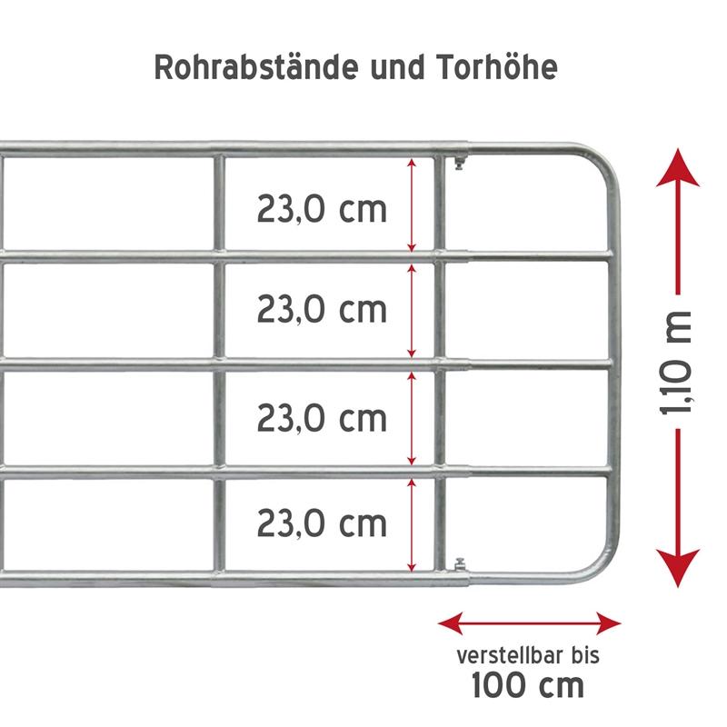 44780-5-Kerbl-Weidetore-Weidezauntore-Abmessungen.jpg