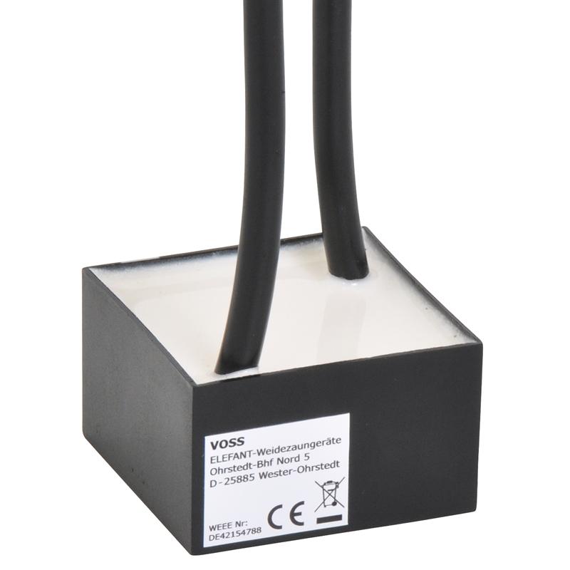 44781-Entkopplungswiderstand-fuer-den-Weidezaun-Elektrozaun.jpg