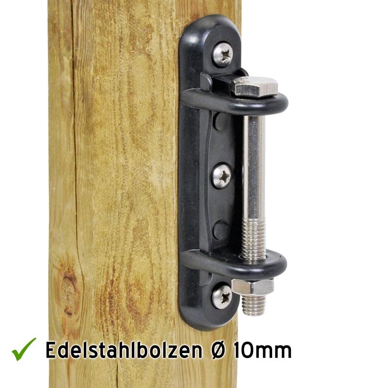 44785-Eckisolator-mit-Metallbolzen-Edelstahl-VOSS.farming.jpg