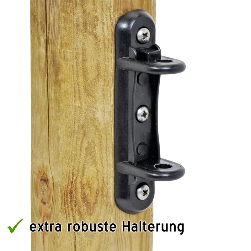 44785-Halterung-fuer-Weidezauneckisolator.jpg