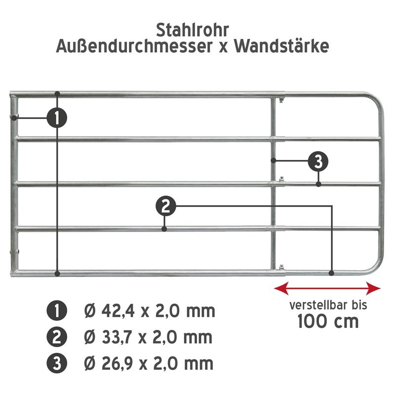 44788-Weidetore-Weidezauntore-Abmessungen.jpg