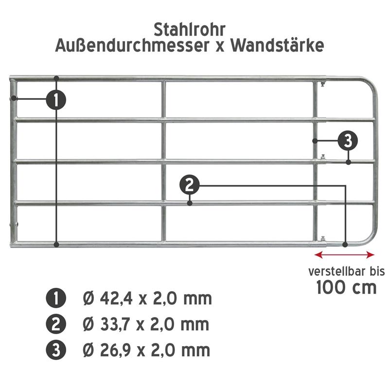 44789-Weidetore-Weidezauntore-Abmessungen.jpg