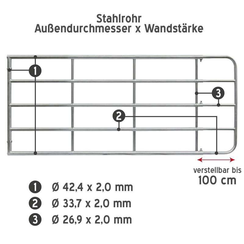 44790-Weidetore-Weidezauntore-Abmessungen.jpg
