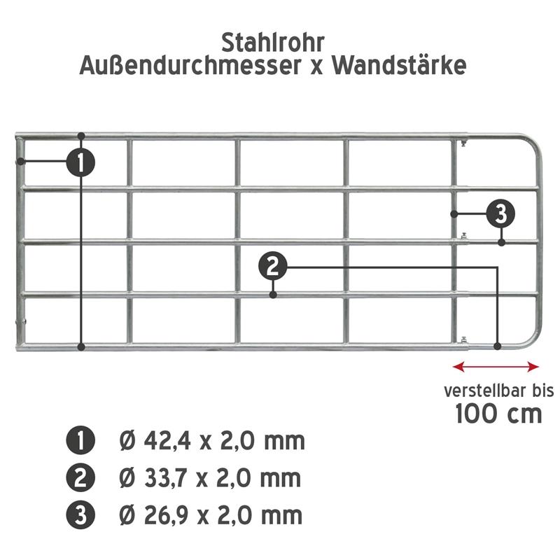 44791-Weidetore-Weidezauntore-Abmessungen.jpg