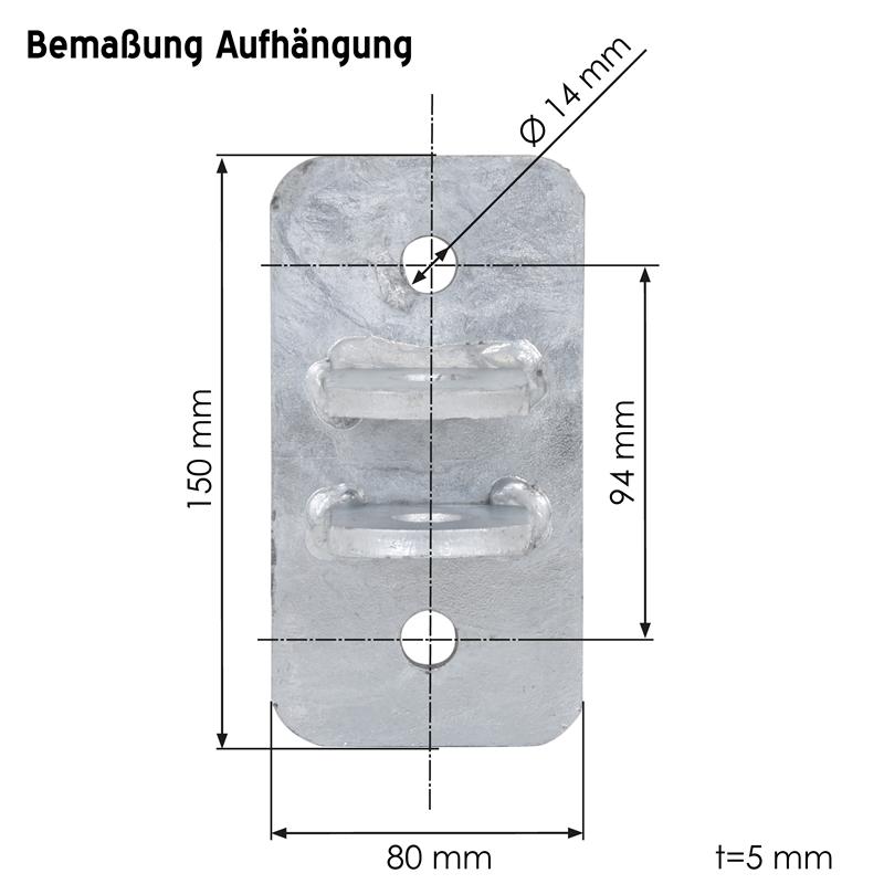 44792-Abmessung-robustes-Scharnier-feuerverzinkt-fuer-Weidetore-150mm.jpg