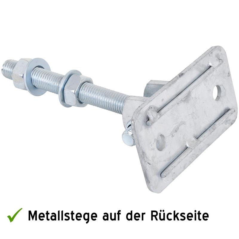 44792-Halterung-mit-Metallstreifen-optimaler-Sitz-an-Holzpfaehlen.jpg