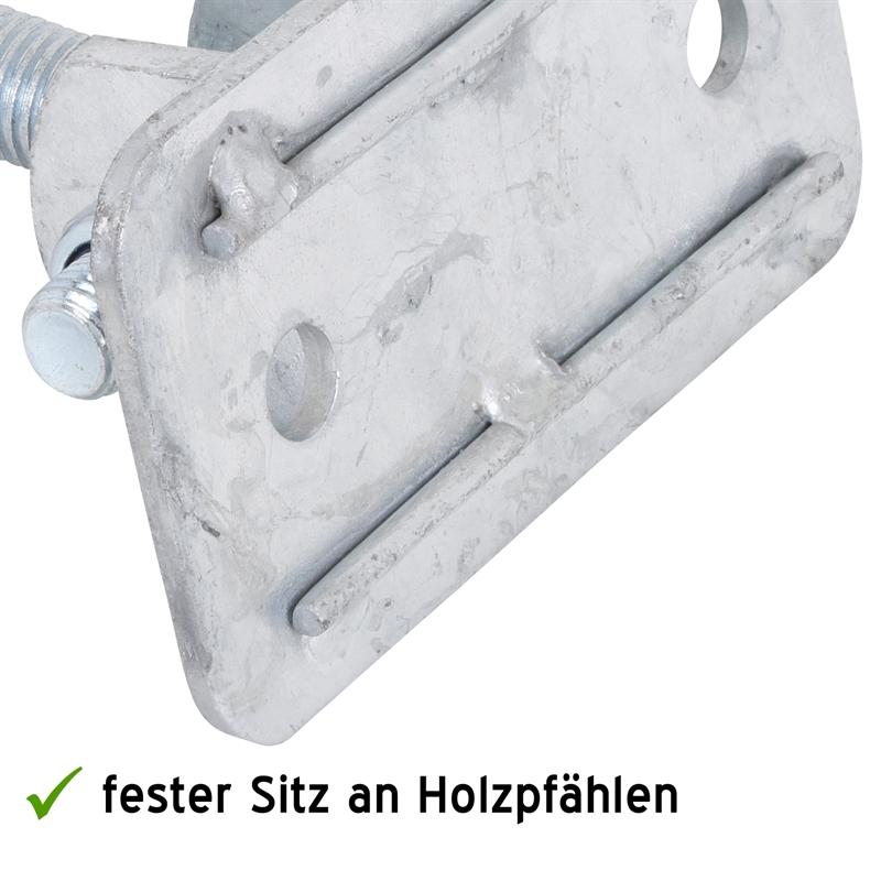 44792-Metallstege-auf-der-Rueckseite-sorgen-fuer-eine-optimale-Montage.jpg