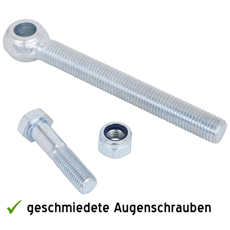 44792-hochwertige-robuste-Augenschrauben.jpg
