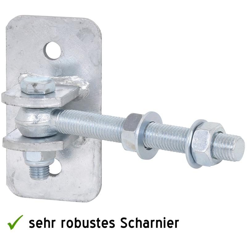 44792-robustes-Scharnier-feuerverzinkt-fuer-Weidetore.jpg