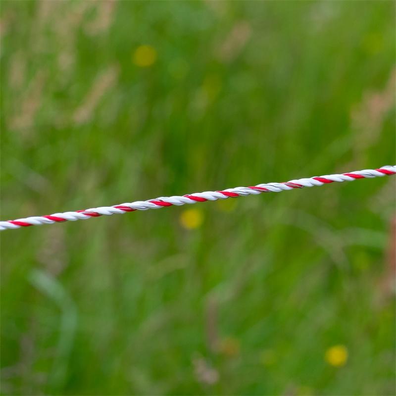44800-voss-farming-weidezaunlitze-1000m-detail-5.jpg