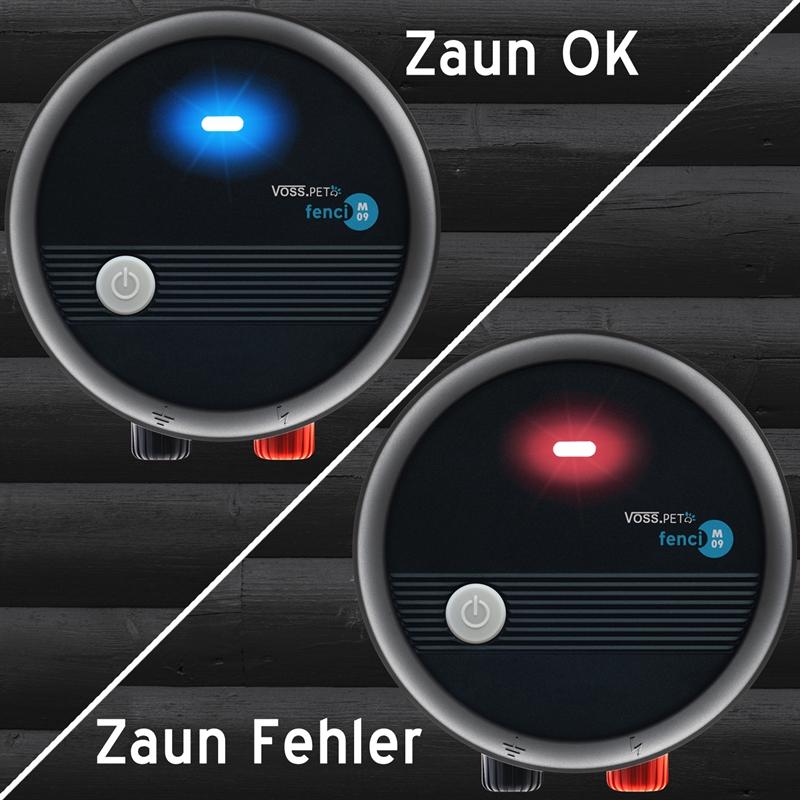 44803-voss-pet-elektrozaungeraet-fuer-kleintiere-mit-smart-control.jpg