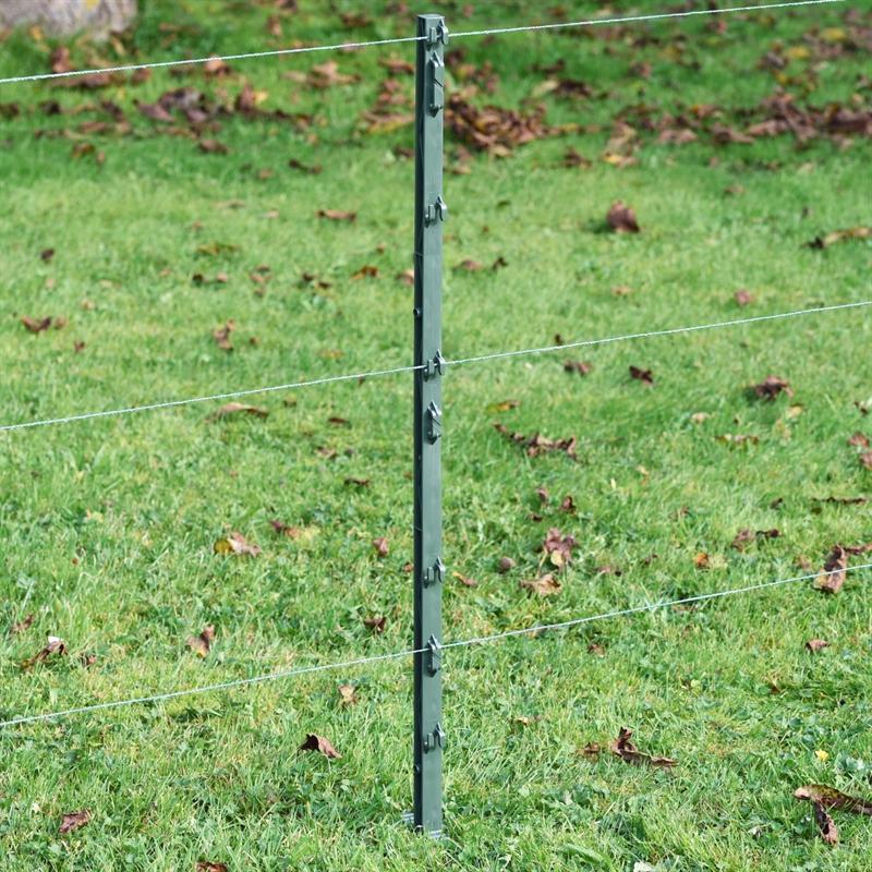 44803-voss-pet-kunststoffpfahl-105cm-haustierzaun-hundezaun.jpg