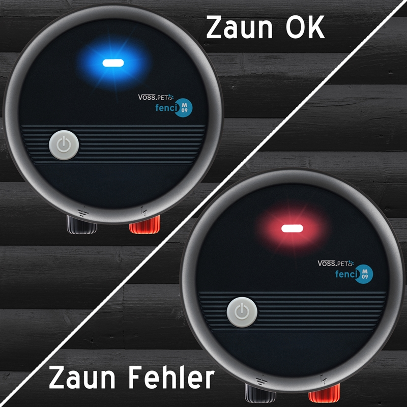 44804-voss-pet-elektrozaun-geraet-fuer-haustiere-mit-smart-control.jpg