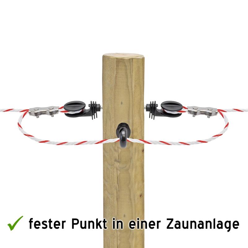 44812-Ankerpunkt-fester-Punkt-in-einer-Weidezaunanlage-Elektrozaunanlage.jpg