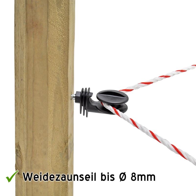 44812-Eckisolator-Super-fuer-Weidezaunseil-und-Weidezaundraht.jpg