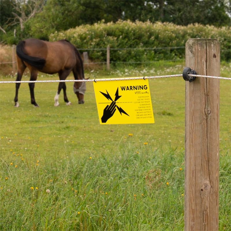 44842-voss-farming-internationales-warnschild-elektro-weidezaun.jpg