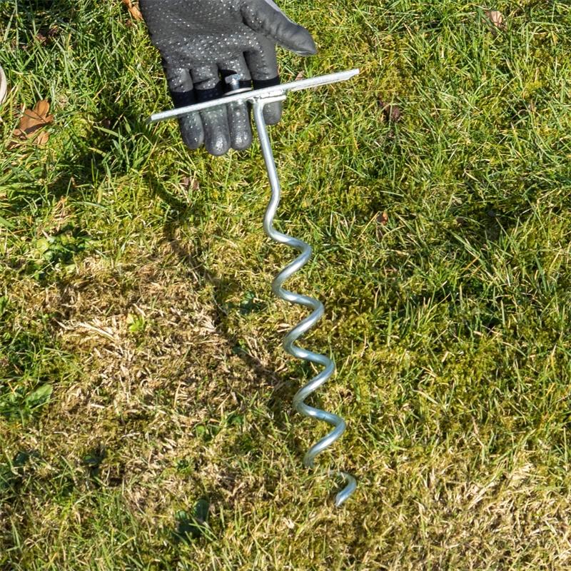 44872-voss-farming-weidezaun-anti-diebstahlpfahl-praxisbild.jpg
