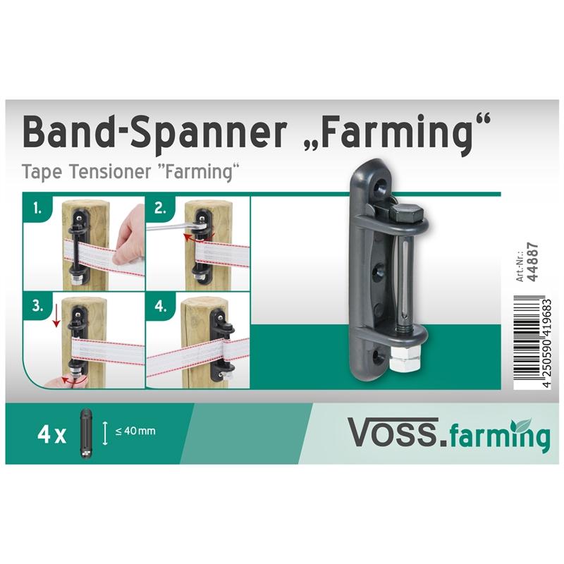 44887-Band-Spanner-Farming-Etikett-VOSS.farming.jpg