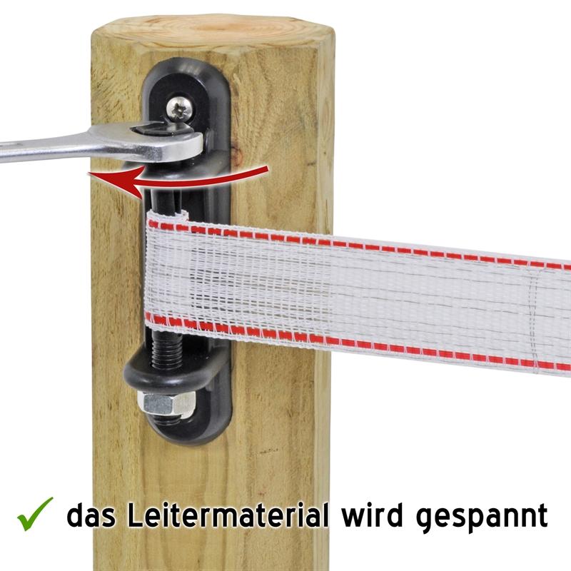 44887-Weidebandspanner-Farming-fuer-Elektrozaunband-bis-40mm.jpg