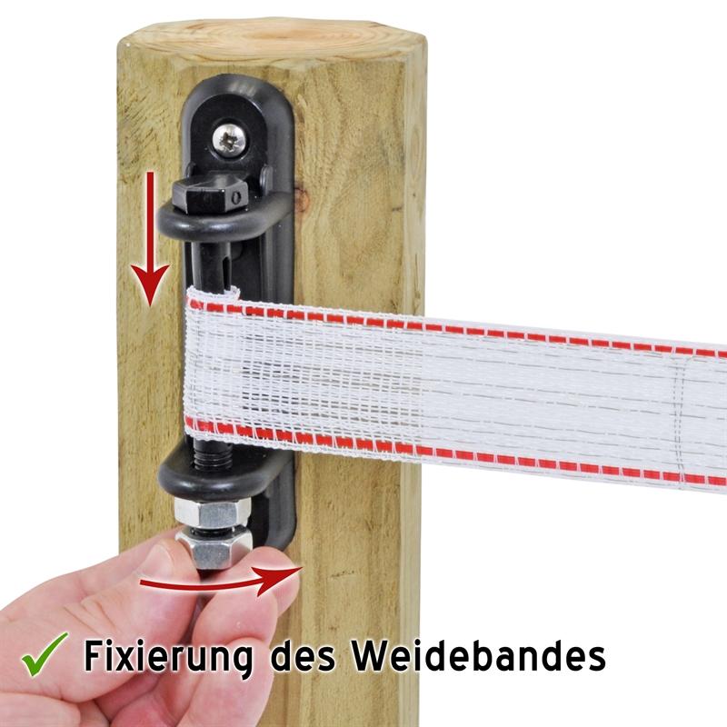 44887-Weidebandspanner-Weidezaunbandspanner-von-VOSS.farming.jpg