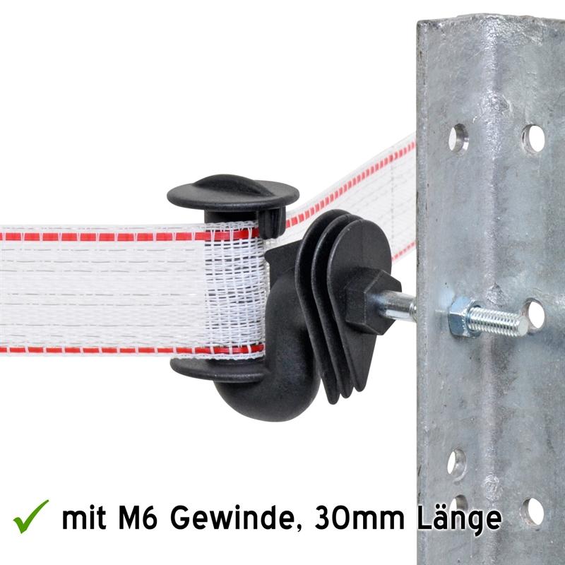 44888-Eckisolatoren-mit-metrischem-Gewinde-fuer-den-Weidezaun-Elektrozaun.jpg