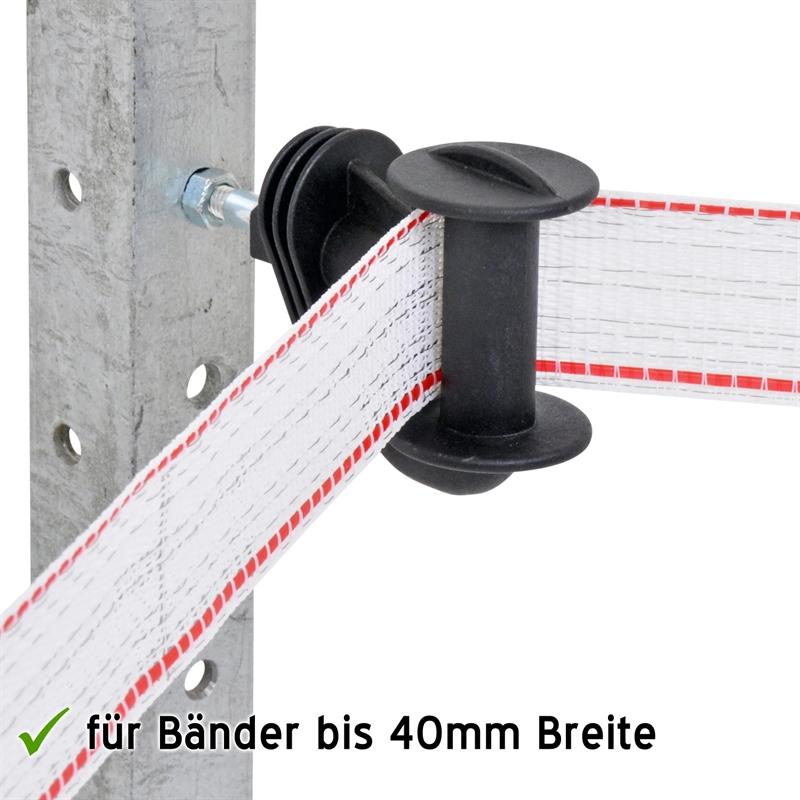 44888-Weideband-Eckisolatoren-Cavallo-metrisch-AKO.jpg