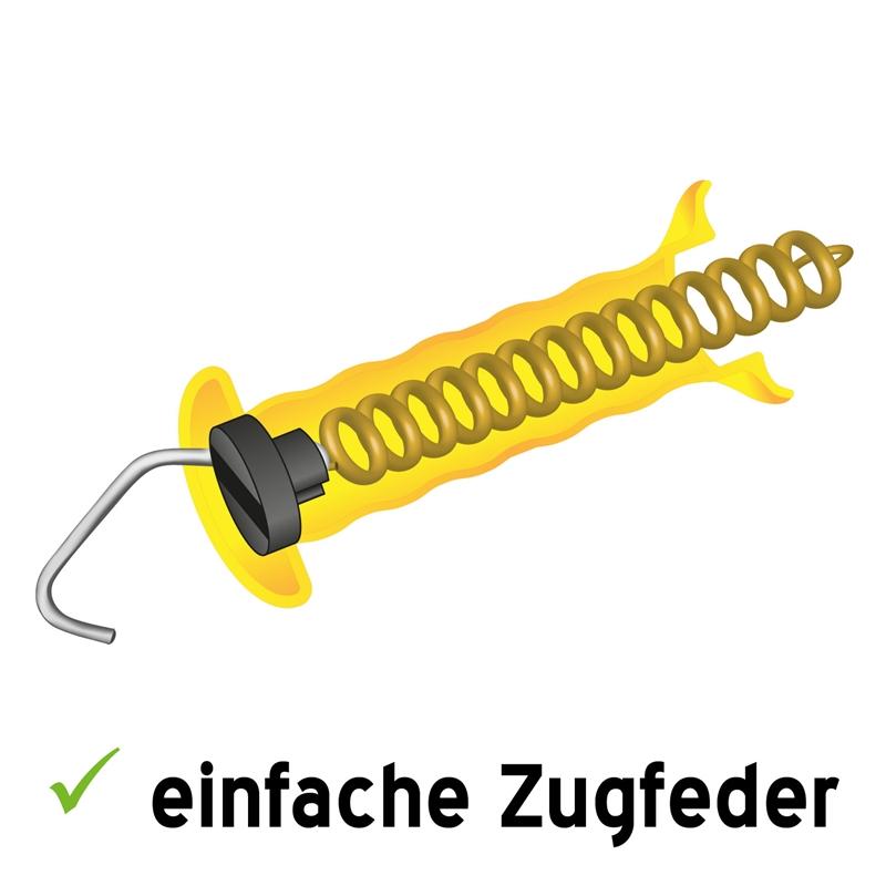 44912-Torgriff-gelb-einfache-Zugfeder.jpg