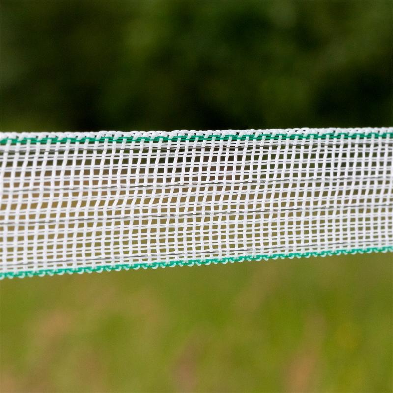 44925-voss-farming-elektrozaun-band-20mm-detail-4.jpg