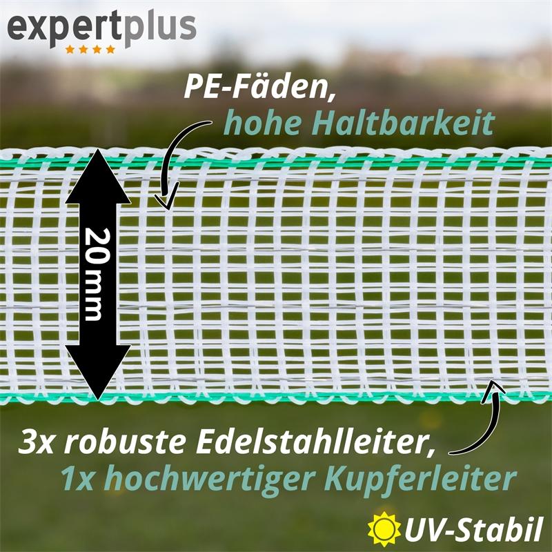 44925-voss-farming-elektrozaun-band-20mm-detailbild.jpg