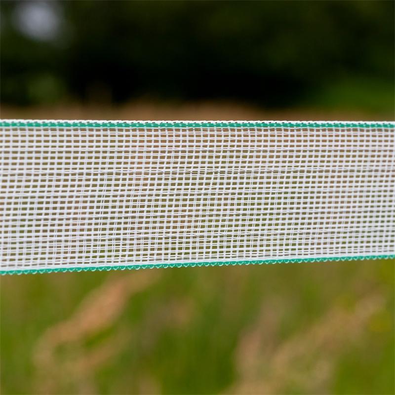 44926-voss-farming-elektrozaun-band-40mm-detail-5.jpg